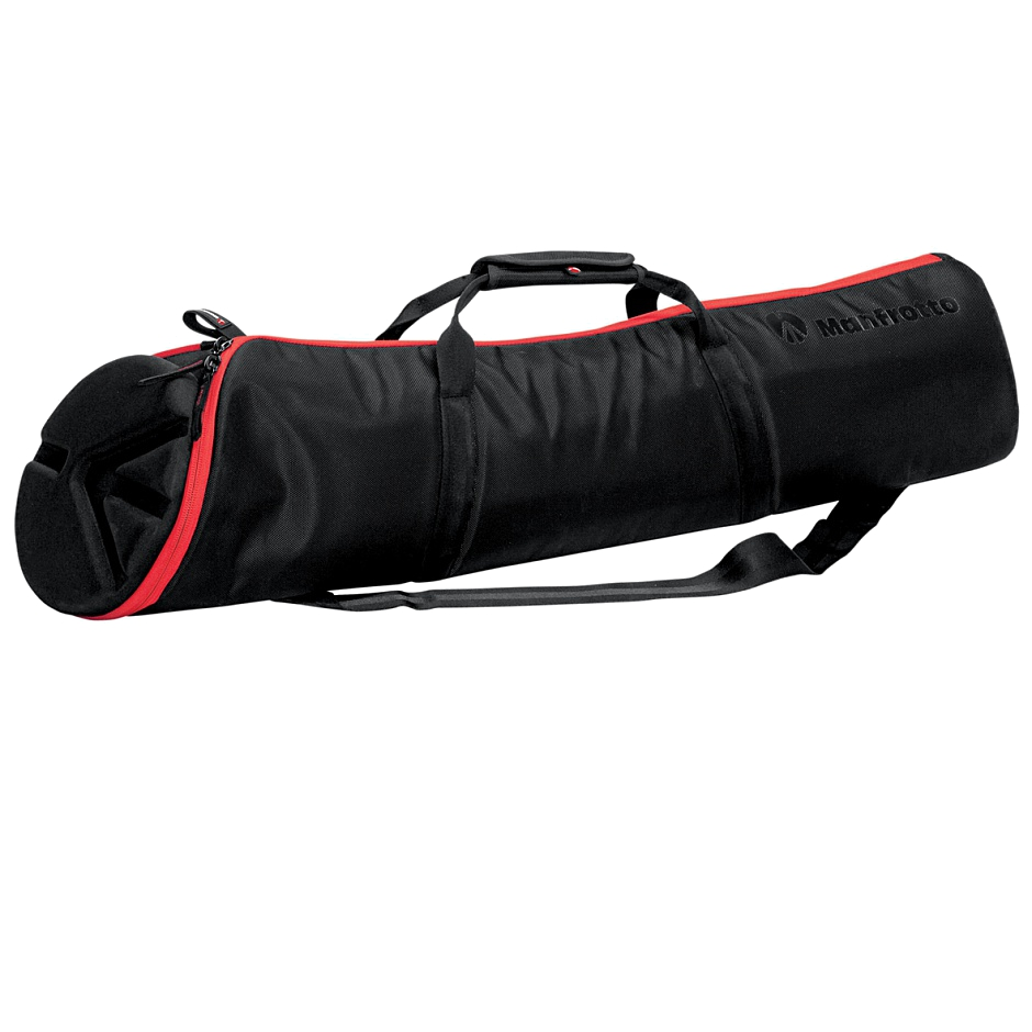 Штативная сумка Manfrotto MBAG90PN