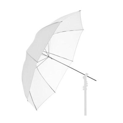 самом деле зонты в аренду на фотосессию переключении вид схемы