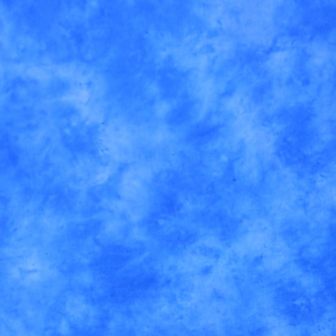 Картинки фон синий однотонный