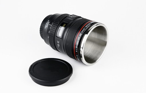 Canon-Camera-Lens-Coffee-Mug-Open.jpg