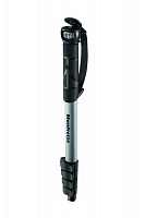 Монопод Manfrotto Compact Advanced Black (MMCompactADV-BK)