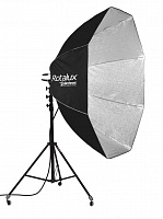 Октобокс Elinchrom Rotalux Deep Indirect 150см