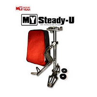 MOVIE YEAH My Steady-Ultra  Стедикам